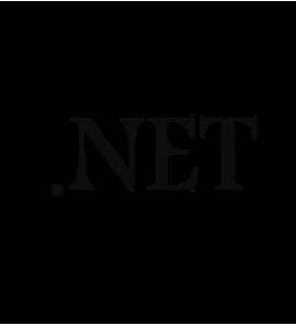 DOMAIN .NET